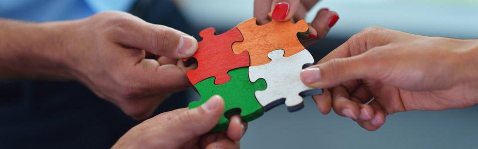 stri-ac-puzzle